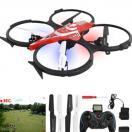 Scorpion HD Camera Drone